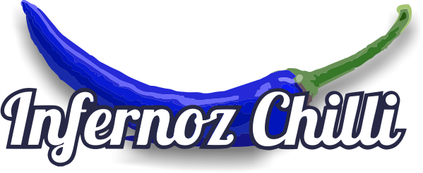 Infernoz.co.za